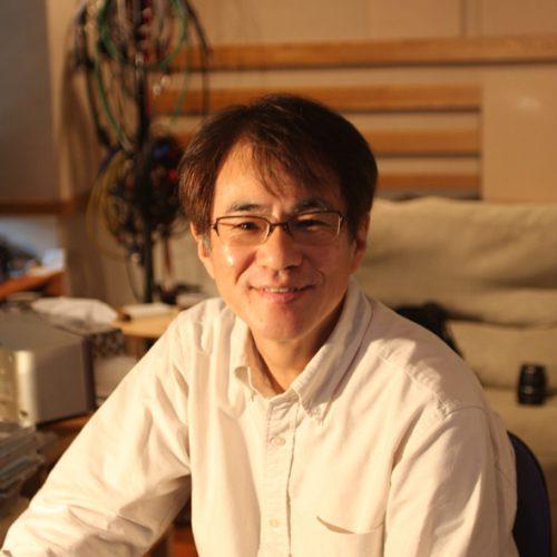 藤田 厚生