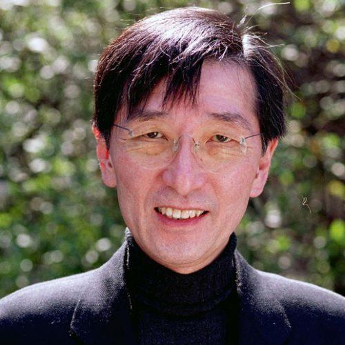 永井 秀文