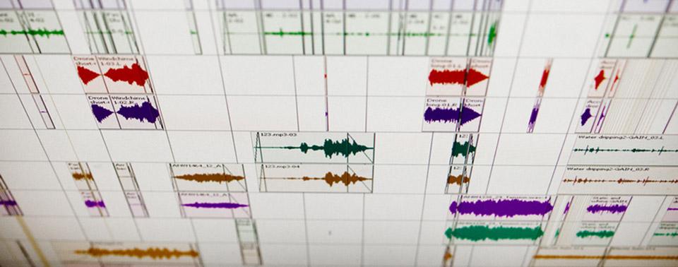 サウンド レコーディング 技術 認定 試験