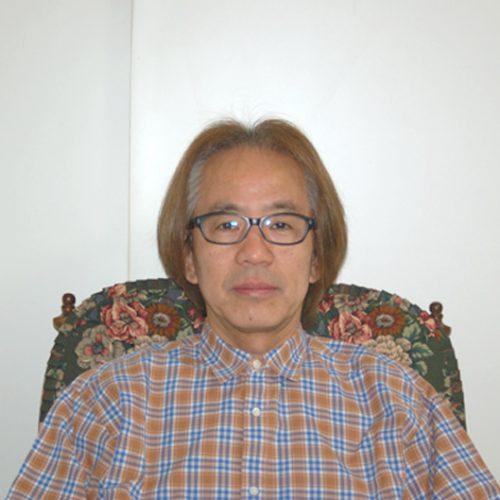 山田 正弘