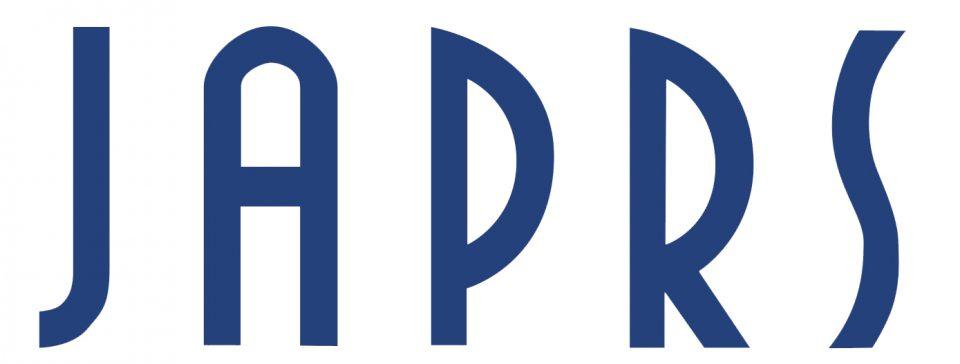 JAPRS賛助会員社のトピックスをアップして行きます。